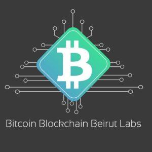 Bitcoin & Blockchain Beirut Labs - BBB