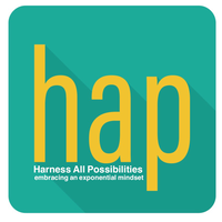 Harness All Possibilities Inc. (HAP)