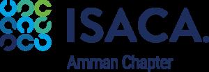 ISACA_logo_Amman_RGB