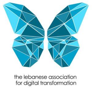 Lebanese Association for Digital Transformation- L.A.D.T3
