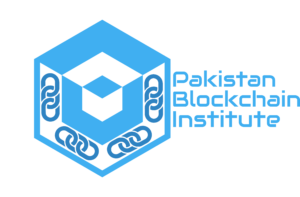 Pakistan Blockchain Institute