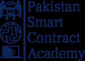 Pakistan Smart-Contract Academy