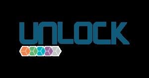UnlockBlockchain