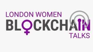 Women in Blockchain Talk