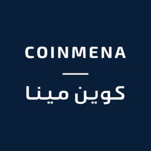 CoinMENA logo