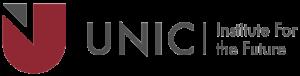 UNIC IFF logo