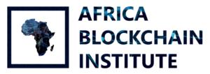 africa blockchain institute