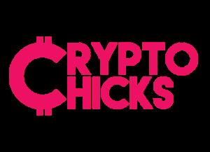 crypto_chicks