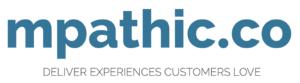 mpathic llc logo