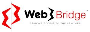 web3bridge